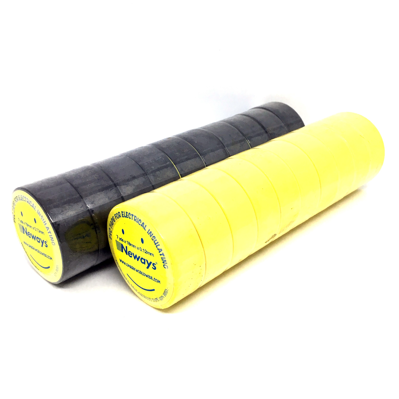 mat post diy washi mats ungluedunglued tape