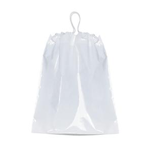 Drawstring Bag (2)