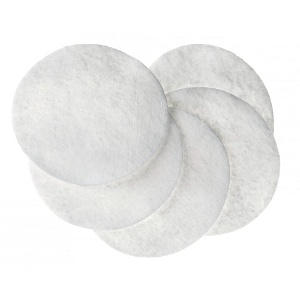 Facial Cotton Pad (1)