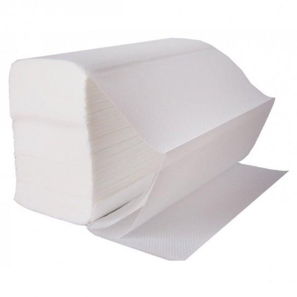 Hand Towel (M-Fold) (1)