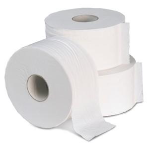 Jumbo Roll Toilet (JRT) (2)