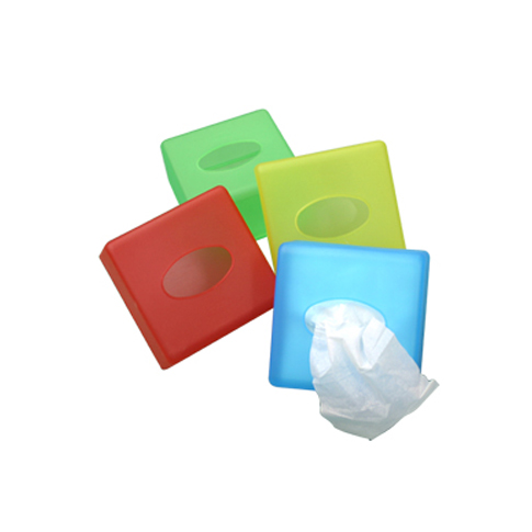 Pop Up Tissue (3)