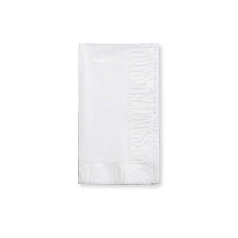 Serviette Tissue (18 Fold) (2)