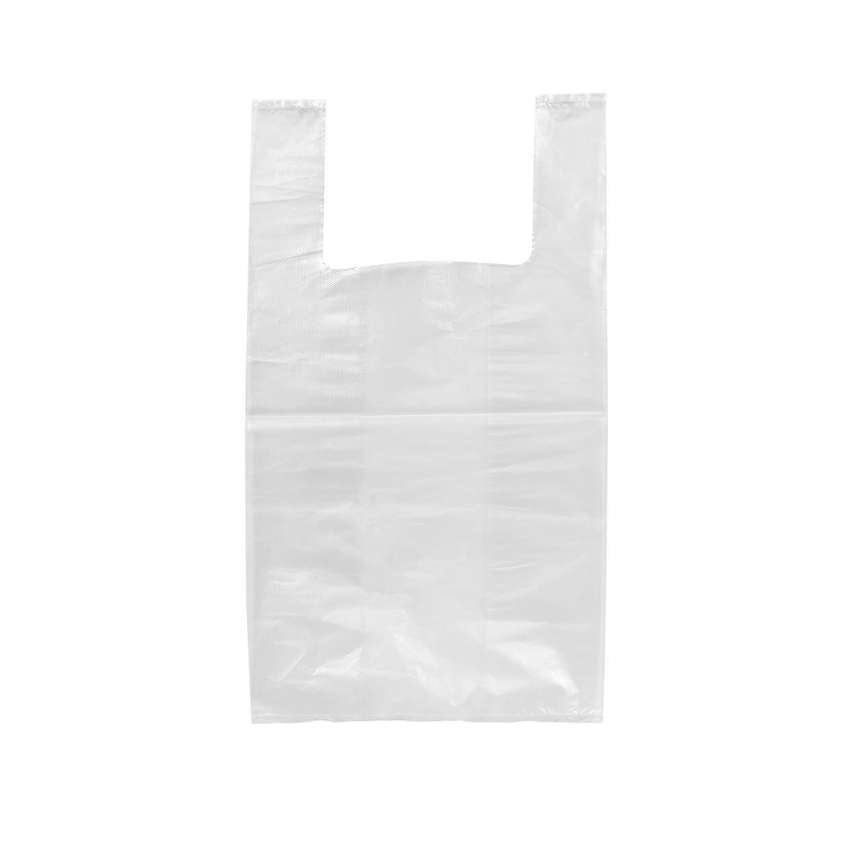 Singlet Plastic Bag (1)