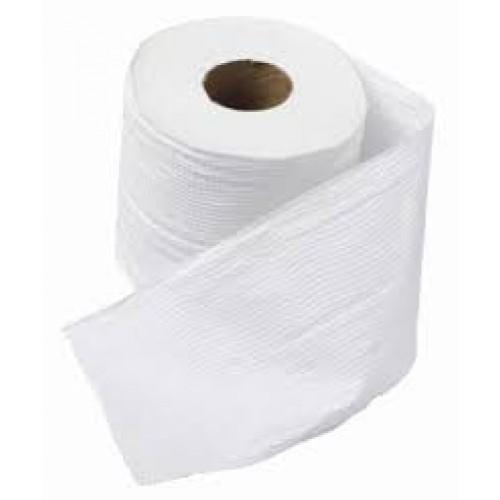 Toilet Roll (1)