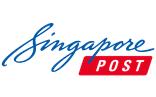 singpost-logo