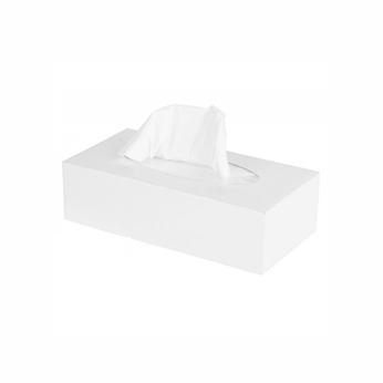 Box-Tissue-(2)