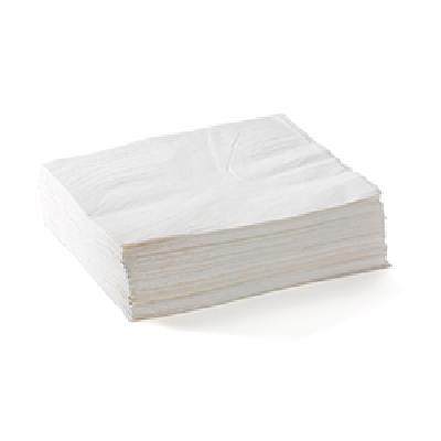 Serviette-Tissue-(14-Fold)-(2)