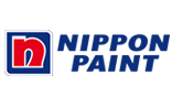 Nippon-client