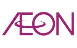 aeon-client