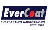 evercoat-client