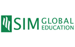 sim-client