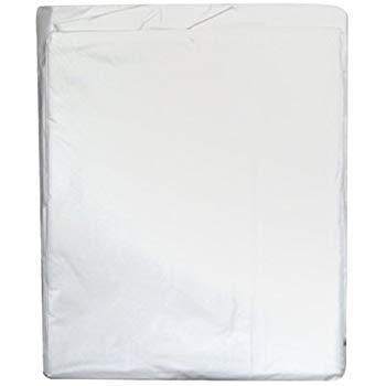 Drop Cloth (1)