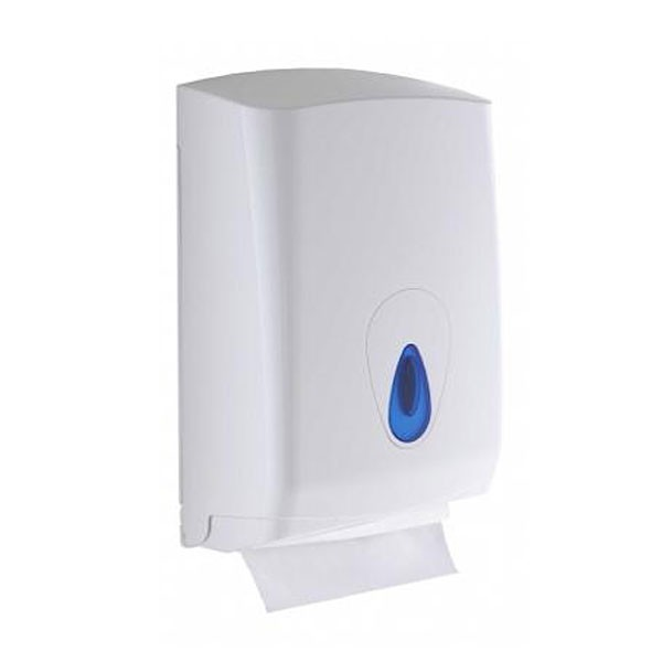 Hand Towel Dispenser (1)