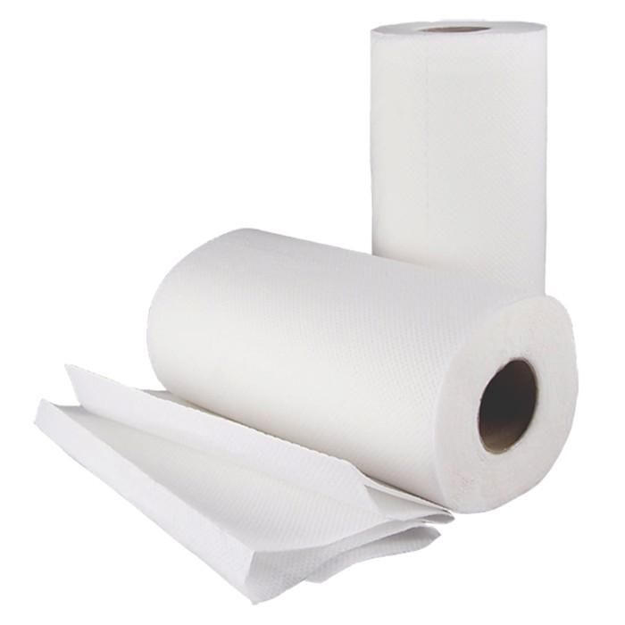 Kitchen Towel (3)