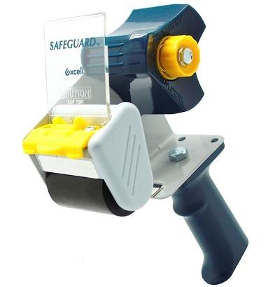 OPP Tape Dispenser w Handle (1)