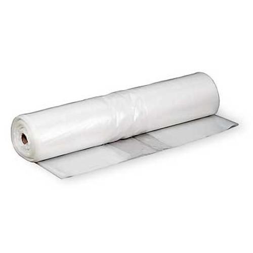 PE Sheet Tube (1)