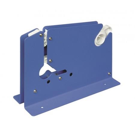 PVC Bakery Tape Dispenser (1)